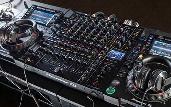 选择DJ培训班怎么选择适合自己的?