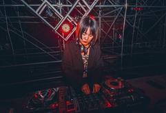皇族DJ学院Small组合MANGO电音节泰兴站(下)