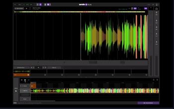 【音乐制作教学】Serato Studio音乐制作软件Edits