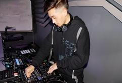 皇族DJ西藏那曲学员者增多及混音考核视频(上)