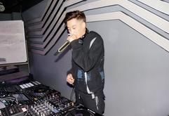 皇族DJ学院西藏那曲学员者增多及混音考核视频(下)