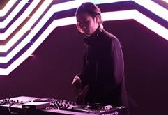 皇族DJ学院学员严俊希打碟考核视频