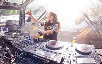 男DJ就业很难吗?