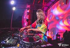 2021最新热门DJ舞曲视频MV