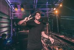 2021新上榜DJ音乐现场MV视频