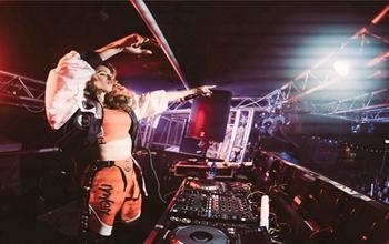 如何筛选出合适的DJ培训机构?