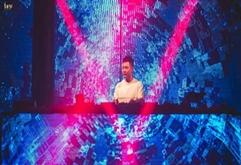 2021夜店慢摇DJ舞曲MV视频