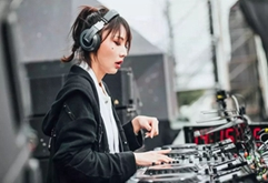 2021最新热门DJ慢摇舞曲视频MV