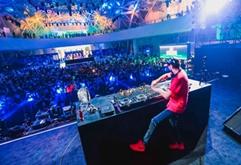 2021最新上榜DJ舞曲MV视频