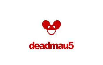Deadmau5 电音制作大师课 22.现场表演3与结语