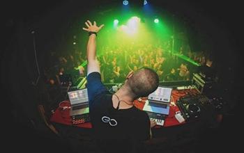 哪家DJ培训中心靠谱?