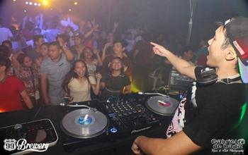北京DJ学校的教学发展