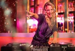 国外最新DJ舞曲个人专辑视频
