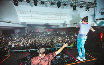 南京哪里有专业的DJ培训?