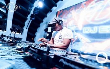 学DJ打碟基础方面的要求