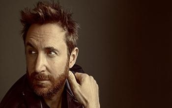 David Guetta - 重塑经典之作